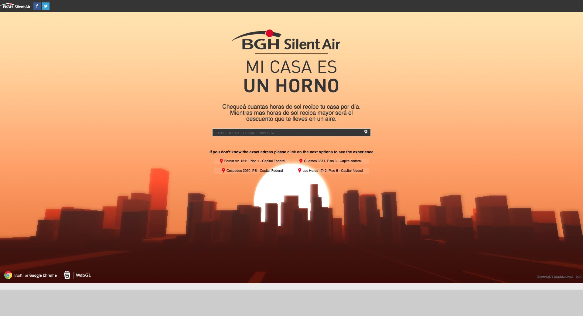 Mi Casa Es Un Horno BGH Silent Air 2014 06 03 10 13 08