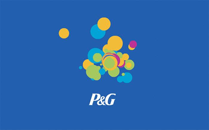ficha_PG