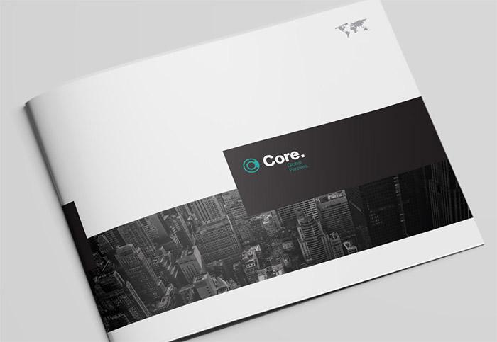 ficha_core