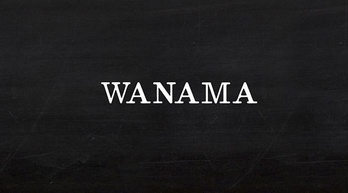 ficha_wanamaBW 1