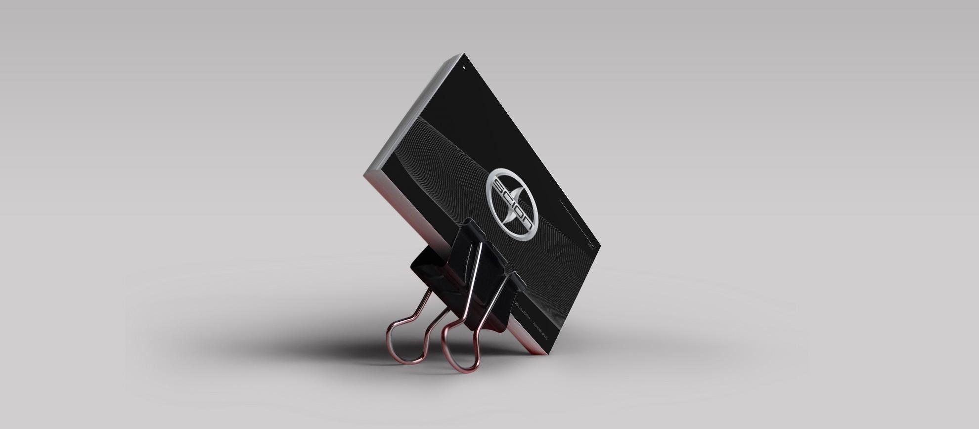 tarjeta_logo 2
