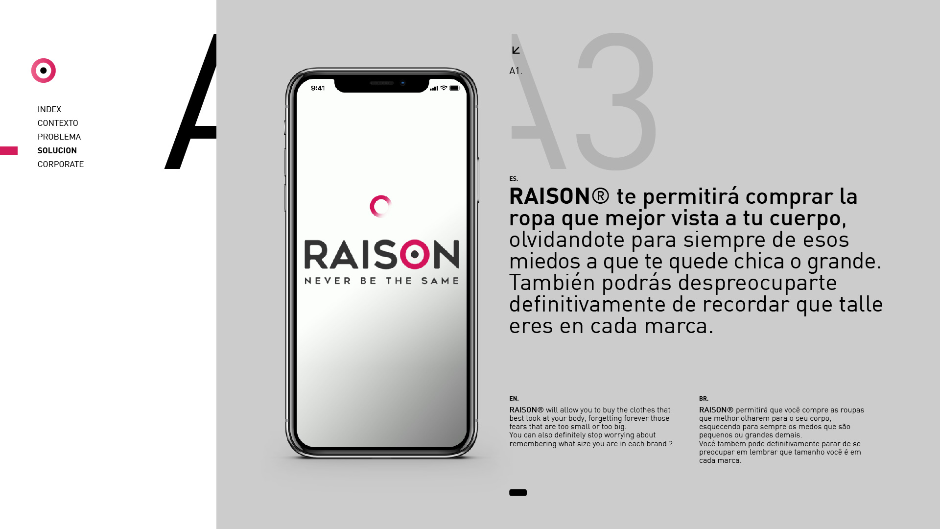 S_RAISON-11